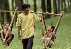 Tình phụ tử khiến ai đọc cũng rớt nước mắt: Ba anh em tranh nhau hiến thận thương cha già cả đời lam lũ