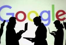 Google sẽ ra sao sau 20 năm nữa?