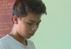 Bé gái 12 tuổi bị thanh niên quen qua mạng xâm hại tình dục