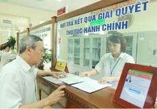 Liên thông các thủ tục hành chính đăng ký khai tử, xóa đăng ký thường trú