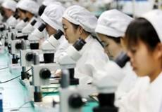 """Góc nhìn đặc biệt trong """"chiến tranh"""" thương mại Mỹ - Trung"""