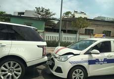 Hai xe ô tô húc đuôi nhau trên đường cao tốc Hải Phòng - Hà Nội: Khởi tố cả tài xế xe phía trước có hợp lý?