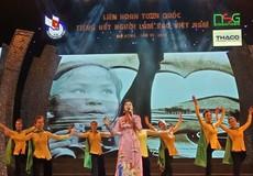Chung kết Liên hoan tiếng hát người làm báo Việt Nam mở rộng lần VI- 2018:  Đêm nhạc để lại dấu ấn khó phai mờ
