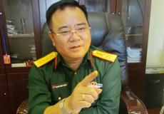 Đại tá, NSND Nguyễn Quốc Trượng: Nỗ lực để xứng danh nghệ sĩ hai lần chiến sĩ