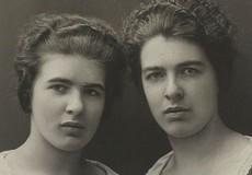 Kỳ dị hội chứng 'điên có đôi' trong vụ án hai chị em sát hại mẹ con bà chủ