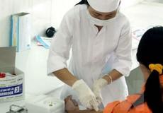 Bộ Y tế yêu cầu mở rộng phòng xét nghiệm HIV tại tuyến huyện