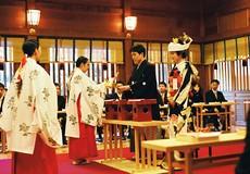 """Tiết lộ lý do khiến người dân Nhật Bản """"bách niên giai lão"""""""