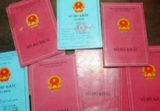 Thủ tục nhập hộ khẩu cho con dâu về Hà Nội