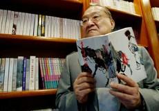 """""""Huyền thoại"""" tiểu thuyết kiếm hiệp Kim Dung: Cuộc đời bất hạnh như trong truyện"""