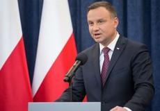 Ba Lan đòi Đức bồi thường thiệt hại chiến tranh: Luật nhất thời, lệ vạn đại