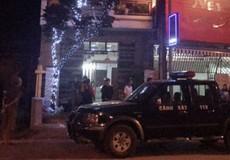 Nhắc khách không đập phá đồ đạc, vợ chồng chủ quán karaoke bị đánh trọng thương