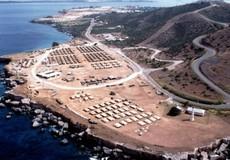 """Guantanamo, nhà tù Mỹ kiêm """"trại dưỡng lão"""""""