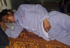 Trưởng thôn bị đánh đa chấn thương vì nhắc nhở trâu bò thả rông