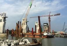 TP Hồ Chí Minh đề nghị tái khởi động Dự án chống ngập 10.000 tỷ đồng