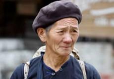 Sức mạnh vô hình trong chiếc mũ nồi cô dâu người Mông