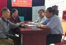 Nghệ An thành lập 6 trung tâm hòa giải, đối thoại thuộc TAND