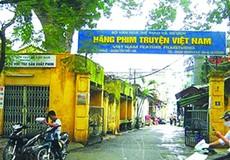 Vivaso chậm thoái vốn ở Hãng phim truyện Việt Nam: Lỗi do 'chuyển phát công văn'?