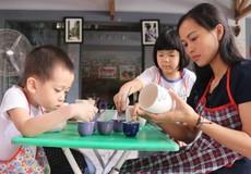 Cô giáo làm thay đổi cuộc đời những đứa trẻ 'đặc biệt'
