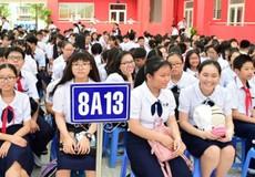TP Hồ Chí Minh xem xét giảm học phí THCS đến mức thấp nhất