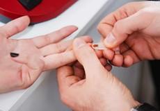 Hà Nội: 38 cán bộ bị phơi nhiễm với HIV