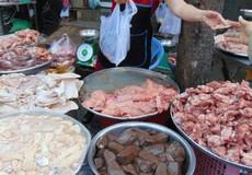 Người tiêu dùng có vai trò vô cùng quan trọng trong đấu tranh loại bỏ thực phẩm bẩn