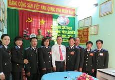 Nhiều sáng tạo trong công tác THADS huyện Tam Nông (Đồng Tháp)