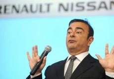 Bắt giữ ông trùm ngành ô tô Carlos Ghosn: Ranh giới mong manh giữa công và tội