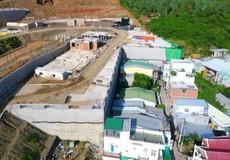 Điểm mặt những dự án sai phạm tại Khánh Hòa