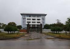 Ban quản lý Khu kinh tế mở Chu Lai (Quảng Nam): Hàng loạt sai phạm về kinh tế gây thất thoát ngân sách