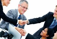Những tài liệu cần để thành lập công ty liên doanh?
