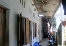 Người thuê trọ ở Nghệ An phải chịu giá điện cao 'ngất ngưởng'