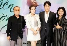 Điện ảnh Việt đừng mơ xa quá kẻo vỡ mộng