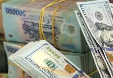 Ngân hàng Nhà nước đặt mục tiêu ngừng cho vay ngoại tệ chậm nhất đến 2030