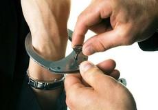 Trường hợp được bảo lĩnh cho tại ngoại có bị tạm giam không?