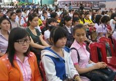 Bộ trưởng lý giải vì sao sinh viên ra trường thường bị… từ chối