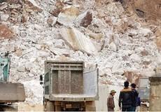 Bất cập các mỏ khai thác khoáng sản tại Nghệ An (Bài 1): Cứ kiểm tra là phát hiện sai phạm