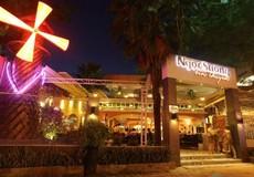 Bị mạo danh trên Internet: Nhiều nhà hàng bất lực