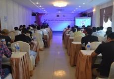 Đà Nẵng: Dừng triển khai ứng dụng ULA kết nối vận tải hành khách
