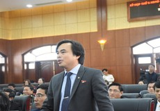 Chính sách đền bù, giải tỏa ở Đà Nẵng nên thay đổi?