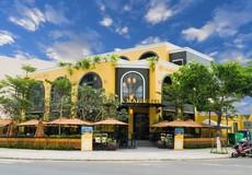 Chuỗi Cà phê & Nhà hàng với thực đơn độc quyền từ chuyên gia Phan Tôn Tịnh Hải ra mắt tại Đà Nẵng