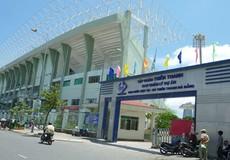 Kỷ luật 2 cựu cán bộ 'bán' sân vận động Chi Lăng