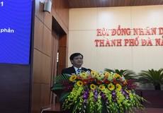 Đà Nẵng có tân Chủ tịch HĐND TP sau nhiều kỳ họp bị khuyết