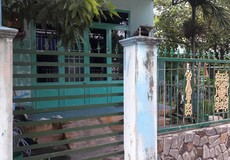 Án mạng kinh hoàng khiến 2 người chết, 1 người bị thương tại Đà Nẵng