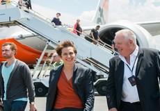 Mừng Quốc khánh 2/9, Jetstar Pacific mang đến cơ hội bay chỉ 29.000 VNĐ