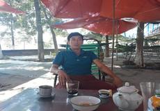 """Kon Tum: Nguyên cán bộ Viện kiểm sát tỉnh bị """"tố"""" dùng hung khí đâm người gây thương tích"""