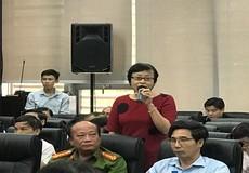 Sở Ngoại vụ Đà Nẵng 'lên tiếng' trước thông tin liên quan đến các đoàn công du nước ngoài