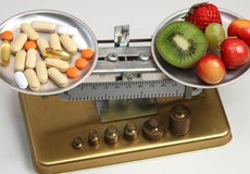 50% mẫu thực phẩm chức năng không đạt chất lượng