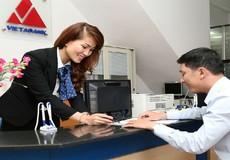 VietABank dành ưu đãi lớn cho khách hàng doanh nghiệp
