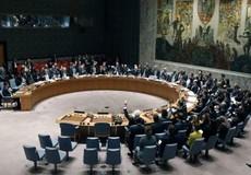 Liên Hợp quốc trừng phạt Cộng hòa Dân chủ Nhân dân Triều Tiên như thế nào?