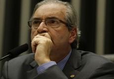"""Tổng thống Brazil """"quyết đấu"""" với phe đối lập"""